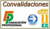 CONVALIDACION_CON_LA_UNIVERSIDAD