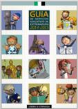 Guía de Servicios 2014/2015