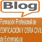 Blog EOC