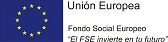 Financiación F.Básica.