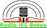 Radio IES BOTOA