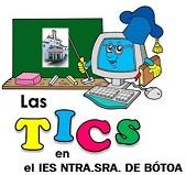 Tic_Bótoa